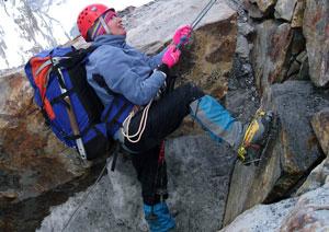 thumb_climber