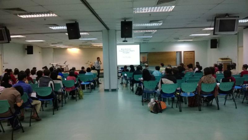 fgakl-seminar
