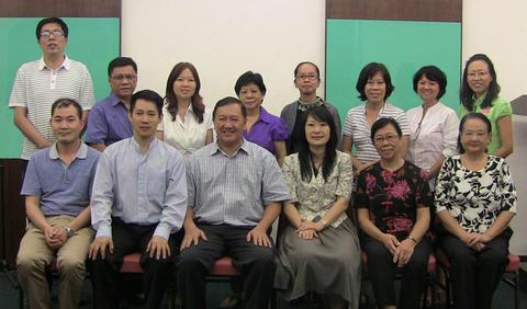 rcmt1-group